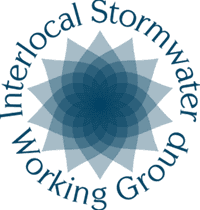 Interlocal Stormwater Working Group