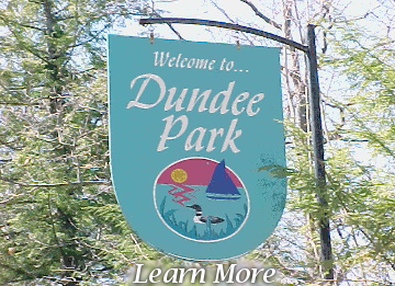 Dundee Park Sign_Slideshow