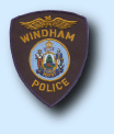 Windham-PD-Patch-small