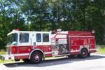 Windham Engine 5