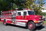 Windham Engine 16